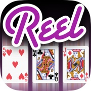 Reel Poker 88 Icon