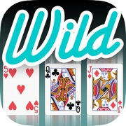 Reel Wild Poker 88 Icon
